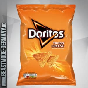 beastmode-doritos-tangy-cheese