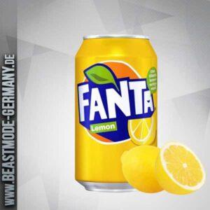 beastmode-fanta-lemon