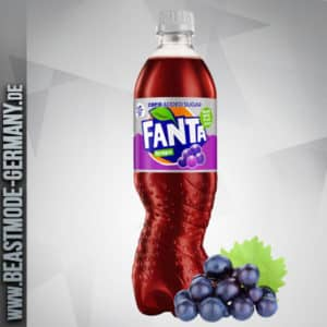 beastmode-fanta-zero-grape-500ml