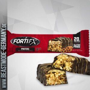 beastmode-fortifz-fit-crunch-pretze