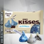 beastmode-hersheys-cookies-n-cream-kisses-classic-bag-297g