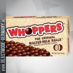 beastmode-hersheys-whoppers-malt-balls