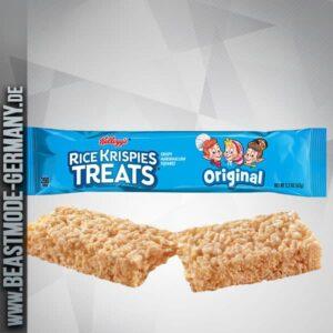 beastmode-kelloggs-rice-krispies-original