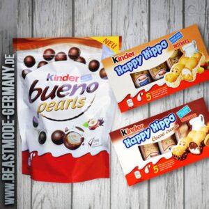 beastmode-kinder-bueno-pealrs-bundle-happy-hippo-hazelnut-cacao