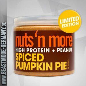 beastmode-nuts-n-moe-pumpkin-spice