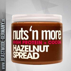 beastmode-nuts-n-more-hazelnut-spread