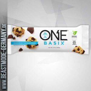 beastmode-oh-yeah-one-basix-cookie-dough-chocolate-chunk
