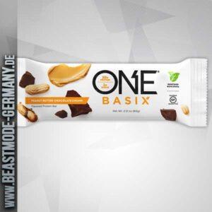 beastmode-oh-yeah-one-basix-peanutbutter-chocolate-chunk