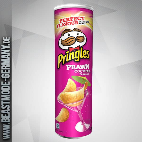 beastmode-pringles-prawn-cocktail