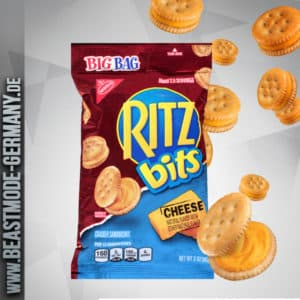beastmode-ritz-bitz-nabisco-sandwiches-cracker-cheese