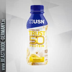 beastmode-usn-trust-50-protein-lactose-free-banana