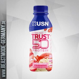 beastmode-usn-trust-50-protein-lactose-free-strawberry
