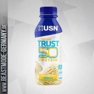 beastmode-usn-trust-50-protein-lactose-free-vanilla