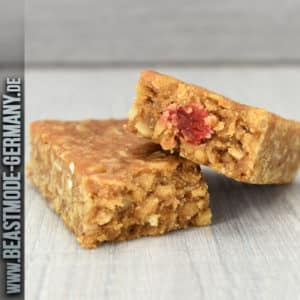 beastmode-usn-trust-protein-flapjack-cherry-almond-detail