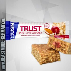 beastmode-usn-trust-protein-flapjack-cherry-almond
