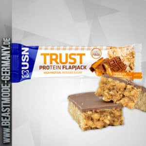 beastmode-usn-trust-protein-flapjack-chocolate-caramel