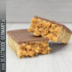 beastmode-usn-trust-protein-flapjack-chocolate-caramel-detail