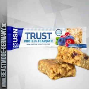 beastmode-usn-trust-protein-flapjack-cranberry-blueberry