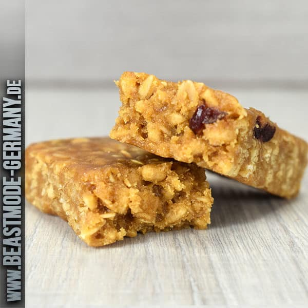 beastmode-usn-trust-protein-flapjack-cranberry-blueberry-detail