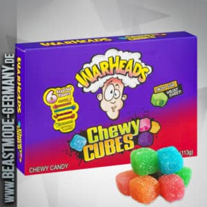beastmode-warheads-cubes-midly-sour-113