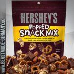 hershey-popped-snack-mix-226g