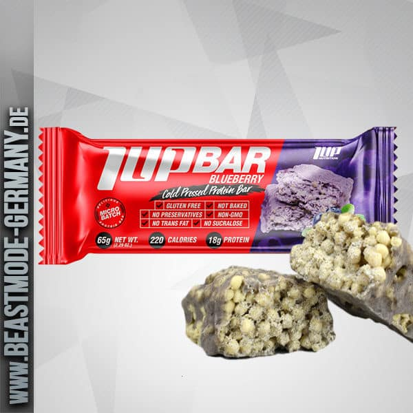 beastmode-1up-nutrition-blueberryi