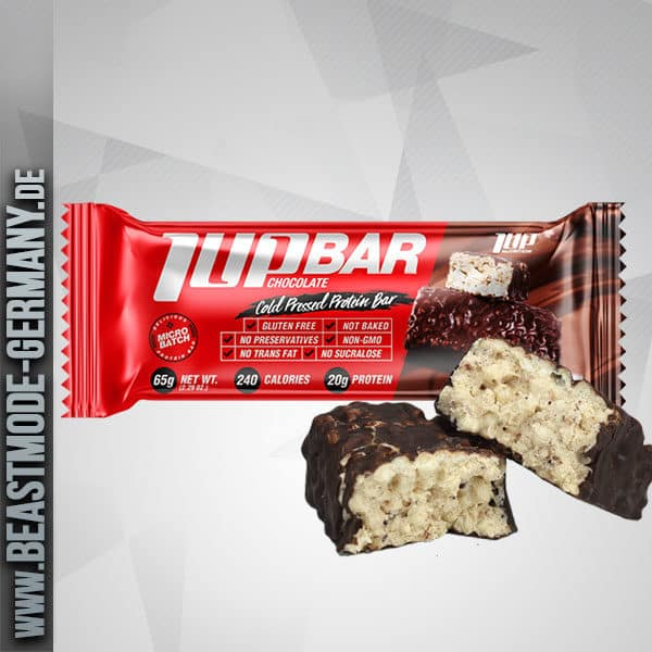 beastmode-1up-nutrition-chocolate