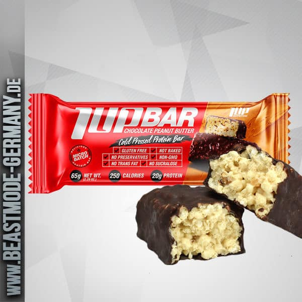 beastmode-1up-nutrition-chocolate-peanutbutter