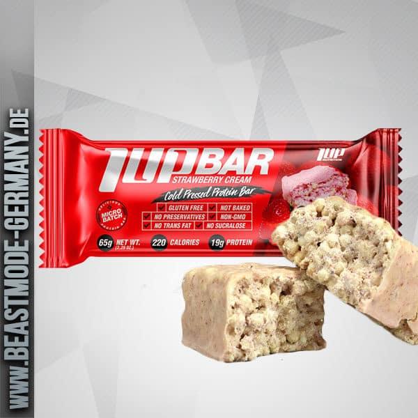 beastmode-1up-nutrition-strawberryi