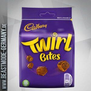 beastmode-cadbury-twirl-bites