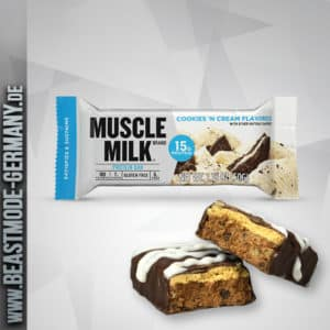 beastmode-cytosports-muscle-milk-blue-cookies-cream