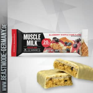beastmode-cytosports-muscle-milk-red-blueberry-waffle-cone