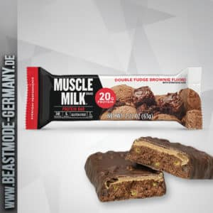 beastmode-cytosports-muscle-milk-red-double-fudge-brownie