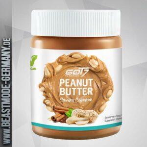 beastmode-got-7-nutrition-peanutbutter-chunky-cinnamon