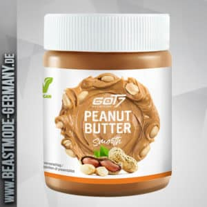 beastmode-got-7-nutrition-peanutbutter-smooth