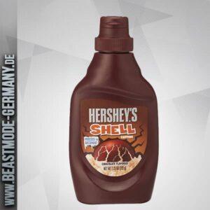 beastmode-hersheys-shell-topping