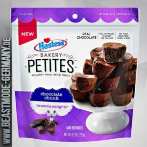 beastmode-hostess-Bakery-Petites-Chocolate-Chunk-Brownie