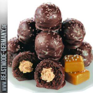 beastmode-hostess-Bakery-Petites-salted-caramel-detail