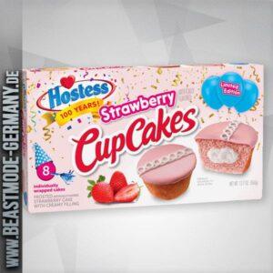 beastmode-hostess-cupcake-limited-strawberry