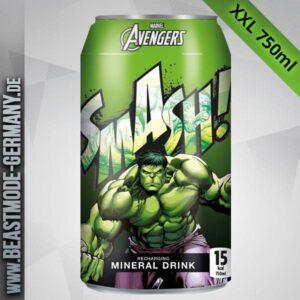 beastmode-hulk-smash-drink-xxl
