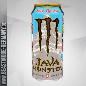beastmode-java-monster-swiss-chocolate