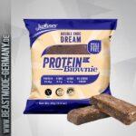 beastmode-justines-protein-brownie-double-choc-dream