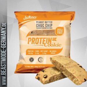 beastmode-justines-protein-cookie-peanutbutter