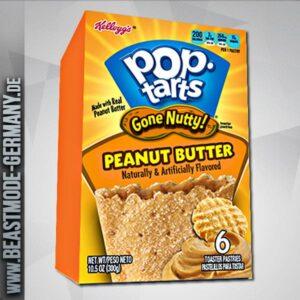 beastmode-kelloggs-peanutbutter-gone-nutty