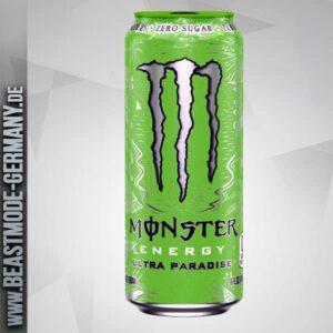 beastmode-monster-zero-ultra-paradise
