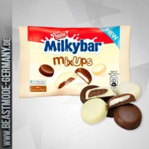 beastmode-nestle-milkybar-mix-ups