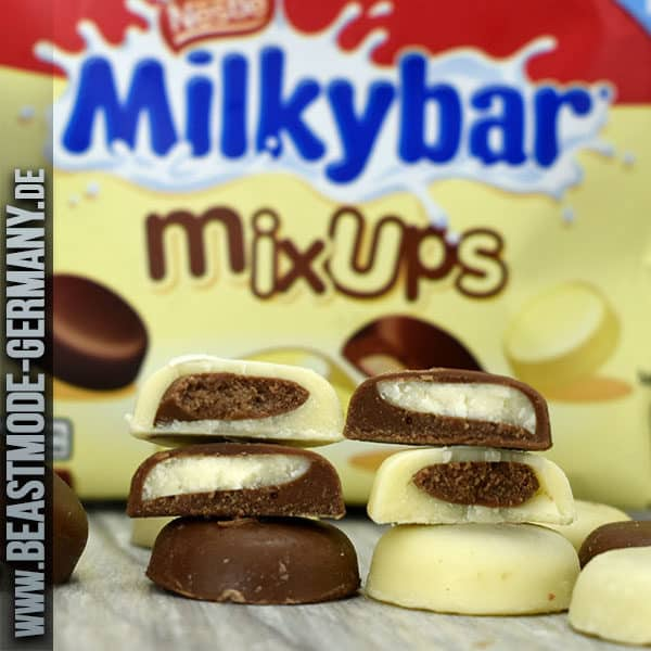 beastmode-nestle-milkybar-mix-ups-detail
