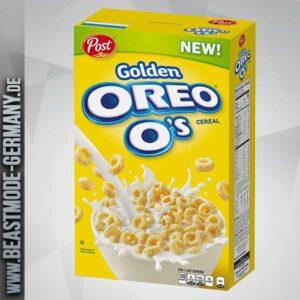 beastmode-oreo-golden-cereals