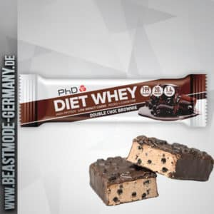beastmode-phd-diet-whey-proteinbars-double-choc-brownie