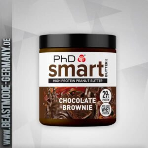 beastmode-phd-smart-peanut-butter-chocolate-brownie